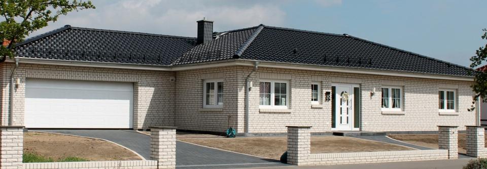 Bauunternehmen, Baufirma und Ingenieurbüro in Köthen (Anhalt)